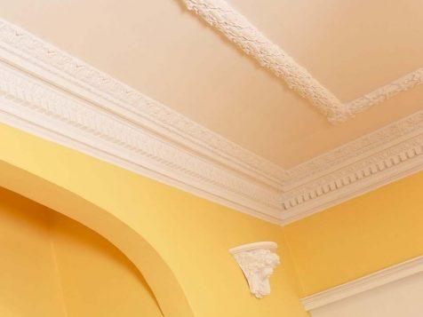 decorative cornices brisbane