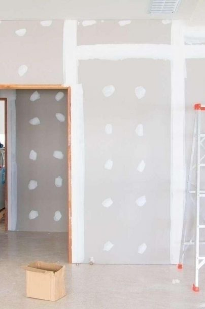 plasterer brisbane working