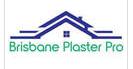 plastering logo