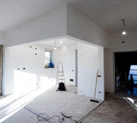 bulkheads installs